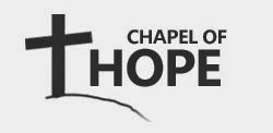 Chapel of Hope